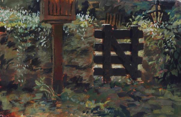 Image (41)