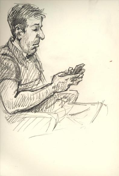Image (51)