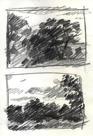 landscape_sketches