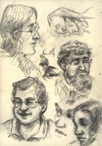 portraitsketch2