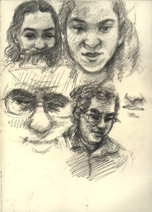 portraitsketch4