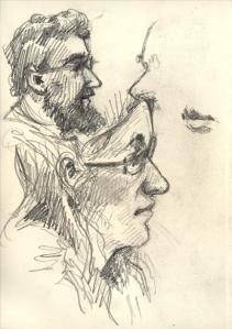 portraitsketches1