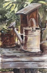 watercolor_birdhouse_sept16