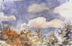 watercolor_clouds2