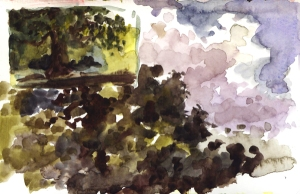 watercolor_clouds_sept17