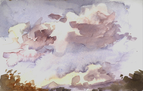 watercolor_clouds_small