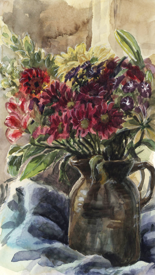 watercolor_flowers_sept10