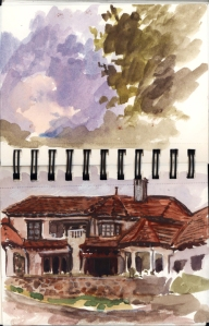 watercolor_house_sept17
