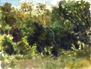 watercolor_landscape_sept11