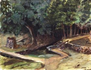 watercolor_landscape_sept13