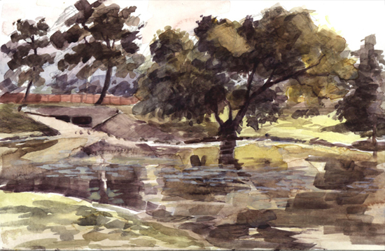 watercolor_pond_small