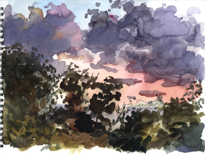 watercolor_sunset_sept29