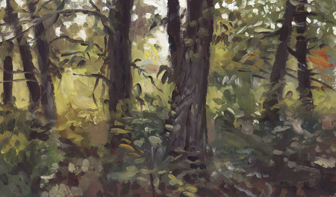 oil_pleinair_oct3