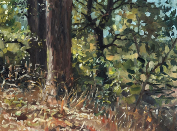 oil_pleinair_oct4