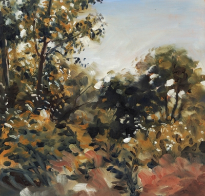 oil_trees_sept