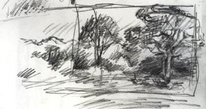 sketch_oct2