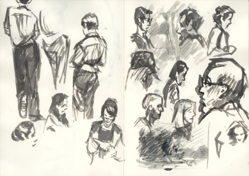 waterbrush_people