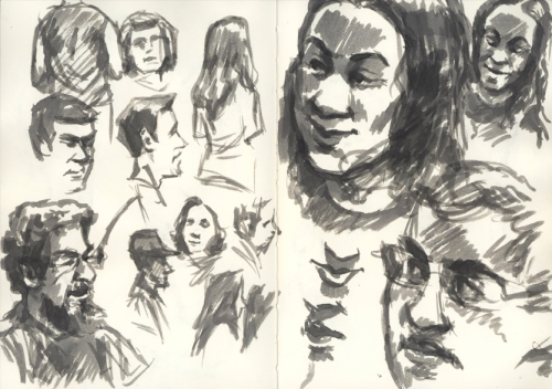 waterbrush_people2