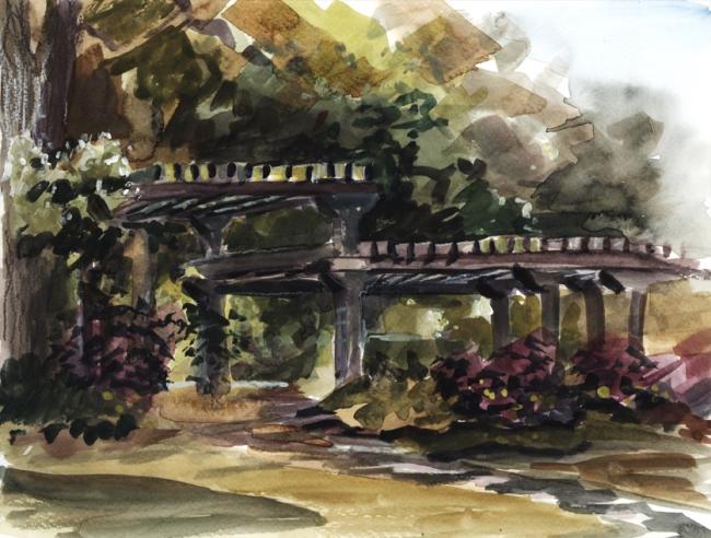 watercolor_arboretum2