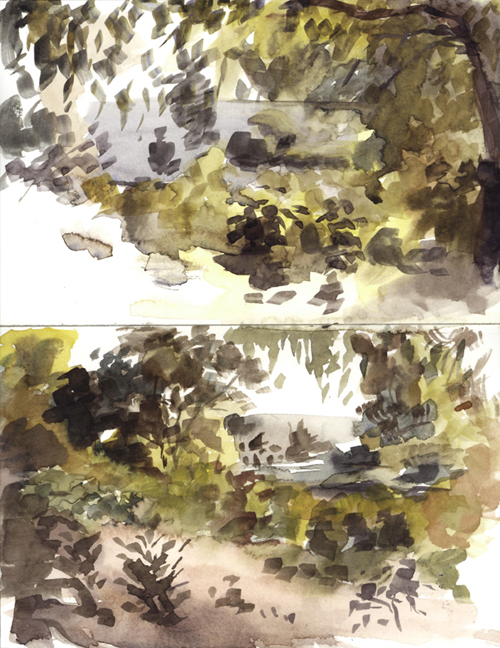 watercolor_backlittrees_small