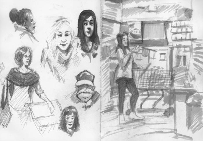 dd_sketches4
