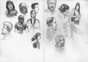 dd_sketches5