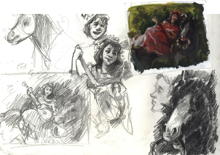 gypsy_sketch2