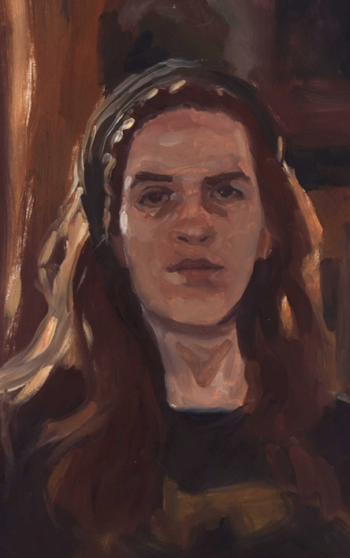 oil_selfportrait_oct