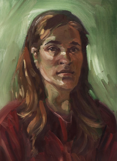 oil_selfportrait_oct_2