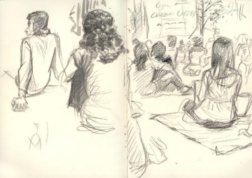 concert_sketch