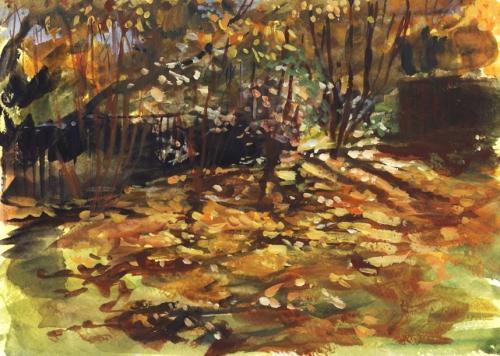 fall_nov29