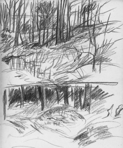 landscape_sketches2