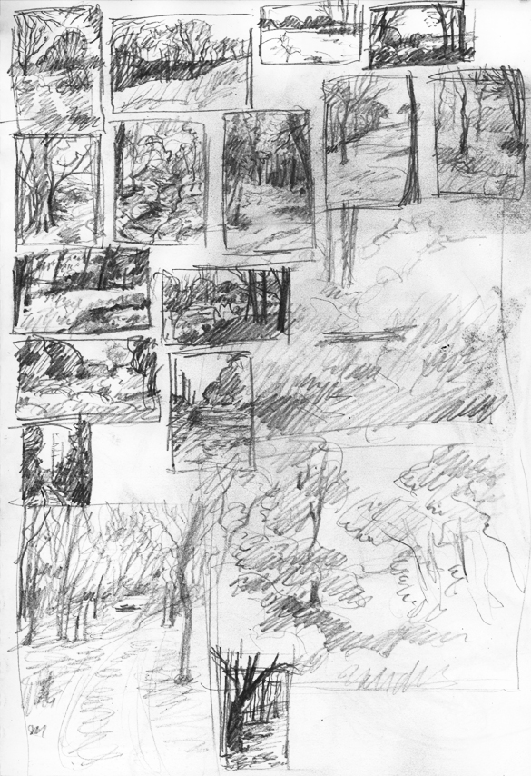 landscape_sketches3