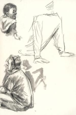 sitting_sketch