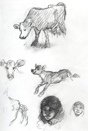 doodles5