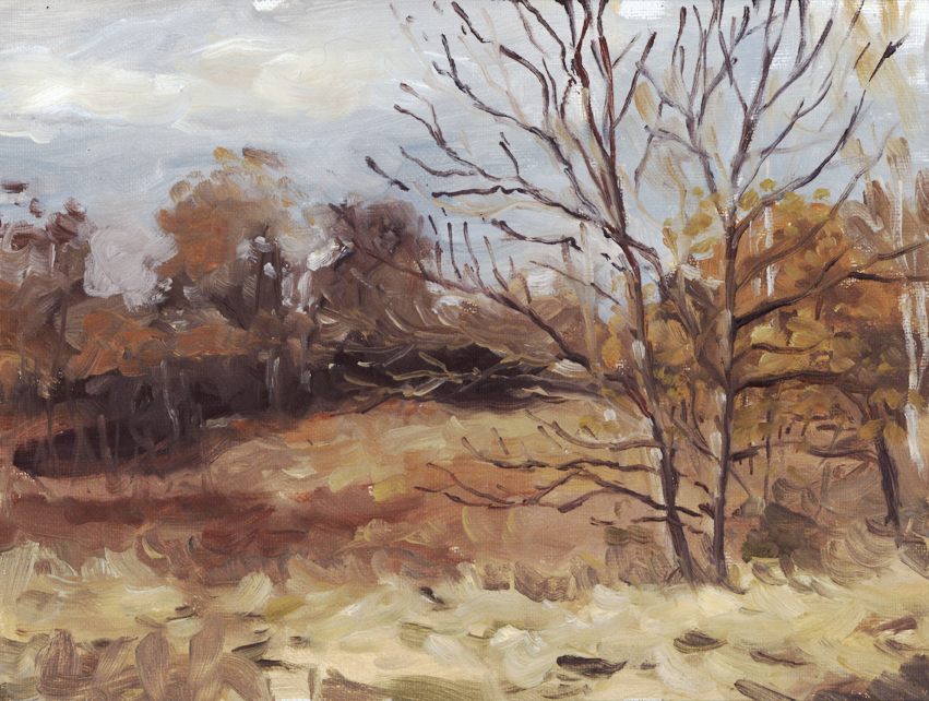pleinair1_jan2015