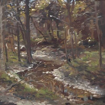 browngreen_landscape