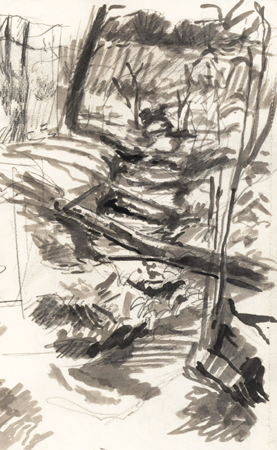 creek_sketchbook