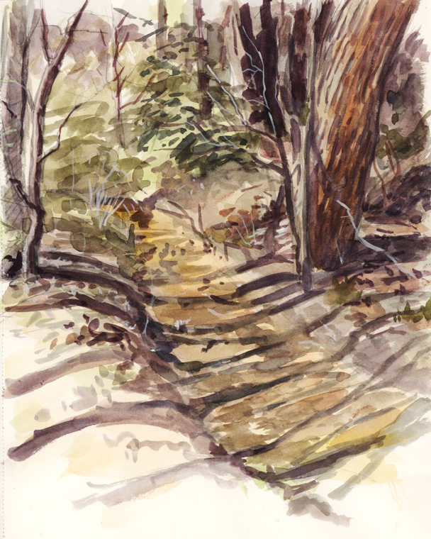 creek_watercolor