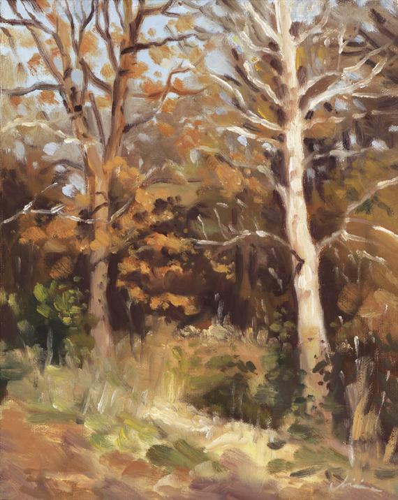 pleinair_feb_warmtrees