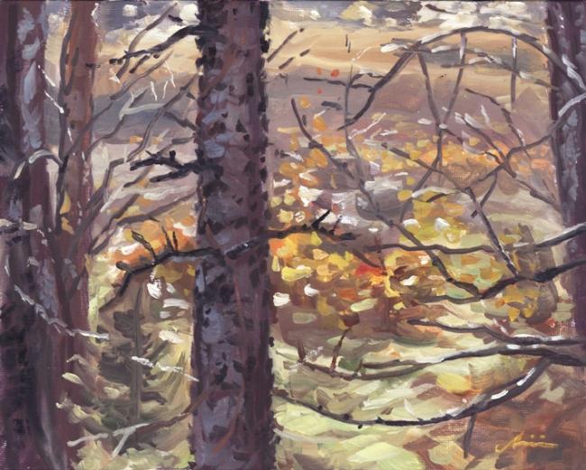 purpleorange_landscape