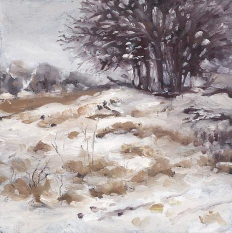 snowday_pleinair2