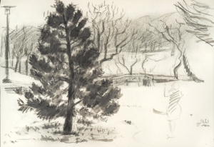 snowday_sketchbook2