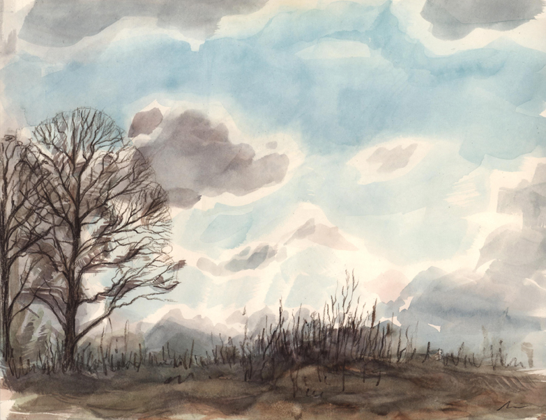 watercolor_clouds