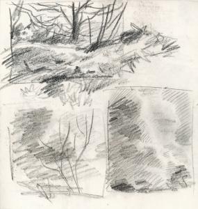 clouds2_sketch_march15