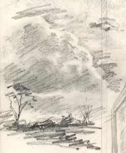 clouds_sketch_march15