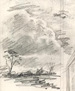 clouds_sketch_march15