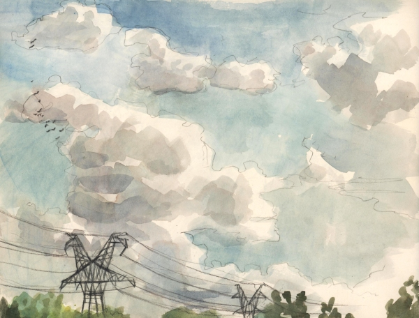 clouds_watercolor_april