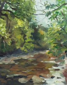 creek_pleinair_gvs