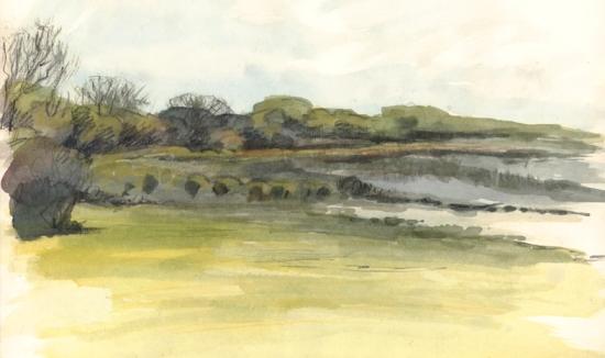 oasis_lake_watercolor